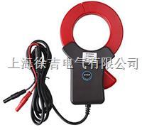 ETCR068A-鉗形電流傳感器 ETCR068A