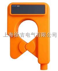 ETCR068H-高壓鉗形電流傳感器 ETCR068H