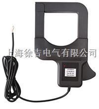 ETCR080D-大口徑直流鉗形電流傳感器 ETCR080D