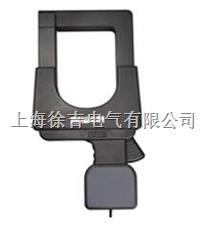 ETCR148-超大口徑鉗形漏電流傳感器 ETCR148