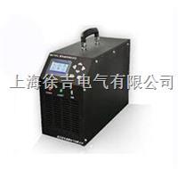 HDGC3932 智能蓄電池活化儀 HDGC3932
