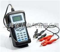 HDGC3912 智能電池內阻測試儀 HDGC3912