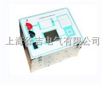 HDGC3990 直流斷路器安秒特性測試儀