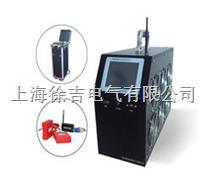 HDGC3960 直流系統綜合測試儀 HDGC3960