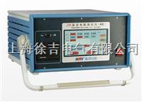 JYR(40E)/JYR(20E)直流電阻測試儀 JYR(40E)/JYR(20E)