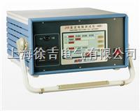 JYR(40D)/JYR(20D)直流電阻測試儀 JYR(40D)/JYR(20D)
