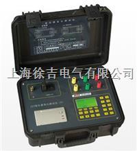 JYT(A)變壓器變比測試儀 JYT(A)