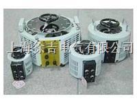 TDGC2J型手動系列調壓器  TDGC2J型