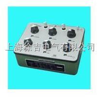 直流電阻器  ZX25a