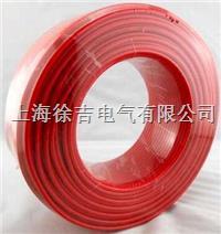 AGG-AC硅橡膠高壓安裝線