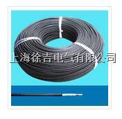 YGC 硅膠高溫電纜線 YGC
