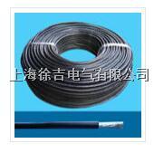 UL3529 硅橡膠電線 UL3529