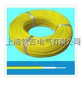 UL3074 硅橡膠編織電線 UL3074