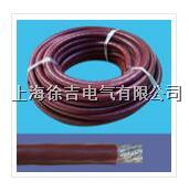 UL3075 硅橡膠編織電線 UL3075