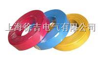 UL 3071 硅橡膠編織電線 UL3071