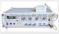 STR1030E單相交直流源 STR1030E