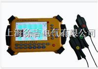 YM-3A1型智能電能表現場校驗儀 YM-3A1