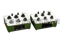 ZX17-1 交直流電阻箱 ZX17-1