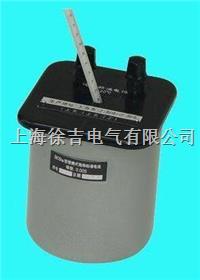 BC9a、BC2、BC3 飽和標準電池 BC9a、BC2、BC3