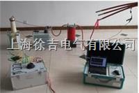 FCL-2009智能型多次脈沖法電纜故障測試系統 FCL-2009
