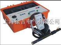 FCL-2035/36智能型路徑信號發生器及手持多頻路徑儀 FCL-2035/36