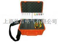 FCI-20831全自動電線纜對線儀 FCI-20831