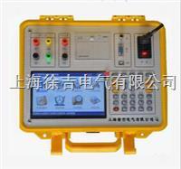 YW-CTT型電流互感器現場校驗儀  YW-CTT型