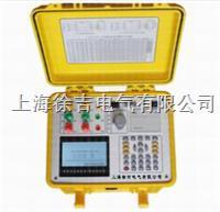 YWBT變壓器容量-特性測試儀(單色) YWBT