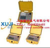 YW-JZC計量裝置綜合測試系統(一拖二) YW-JZC