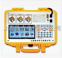 有源特種變壓器變比測試儀 有源特種變壓器變比測試儀