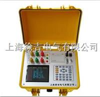 YW-2000S變壓器損耗參數測試儀(彩色屏) YW-2000S