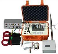 CJFZ5局部通風機綜合測試儀  CJFZ5