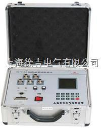 BCY-2A便攜式泵效測試儀   BCY-2A