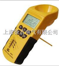 AR600E超聲波架空線纜測高儀 AR600E