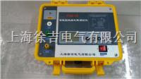 FIM-10智能型絕緣電阻測試儀 FIM-10