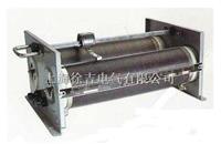 BX7雙管滑線變阻器 BX7