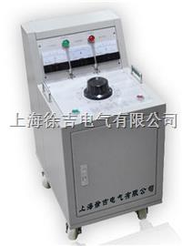 YDJ-3II工頻耐壓試驗儀 YDJ-3II