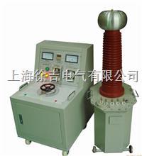 SM-2110工頻耐壓試驗儀 SM-2110
