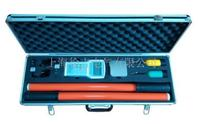 TAG8600B高壓無線語音核相儀哈爾濱 TAG8600B