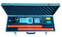 TAG8600無線高壓核相儀西安