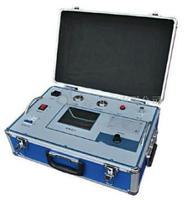 CI-200I系列電容電感測試儀銀川 CI-200I系列