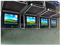 SDDL-2013電力電纜故障測試儀廣州 SDDL-2013