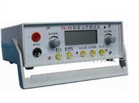 FC-2GB避雷器特性測試儀 FC-2GB