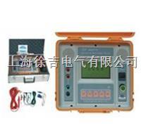 KD2677C,2677D绝缘特性测试仪 KD2677C,2677D绝缘特性测试仪