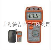 DMG2671P,2671P1数字绝缘电阻表 DMG2671P,2671P1数字绝缘电阻表