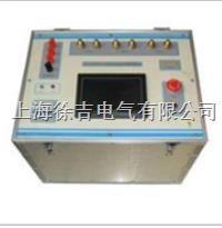 STWDL500A温升专用大电流发生器 STWDL500A温升专用大电流发生器