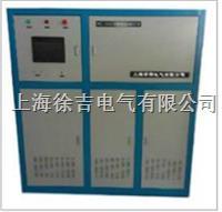 STWDL5000A温升专用大电流发生器 STWDL5000A温升专用大电流发生器