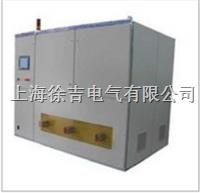 STWDL-10000A 温升专用全自动三相大电流测试系统 STWDL-10000A 温升专用全自动三相大电流测试系统