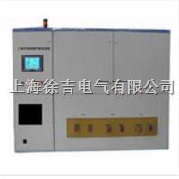 STWDL长时间输出大电流发生器 STWDL长时间输出大电流发生器