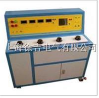 STDL2000A高精度三相大电流发生器 STDL2000A高精度三相大电流发生器